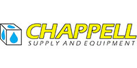Chappell Supply