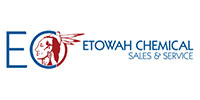 Etowah Chemical