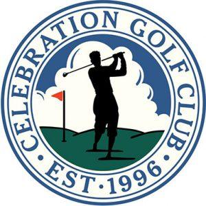 Celebration Golf Club in Florida