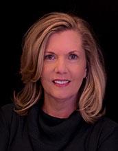 Angie Farley Thurman
